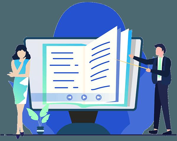 e-learning dla firm szkoleniowych